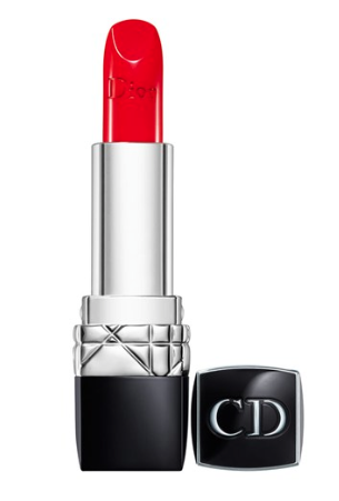 dior lipstick - What To Give For Christmas